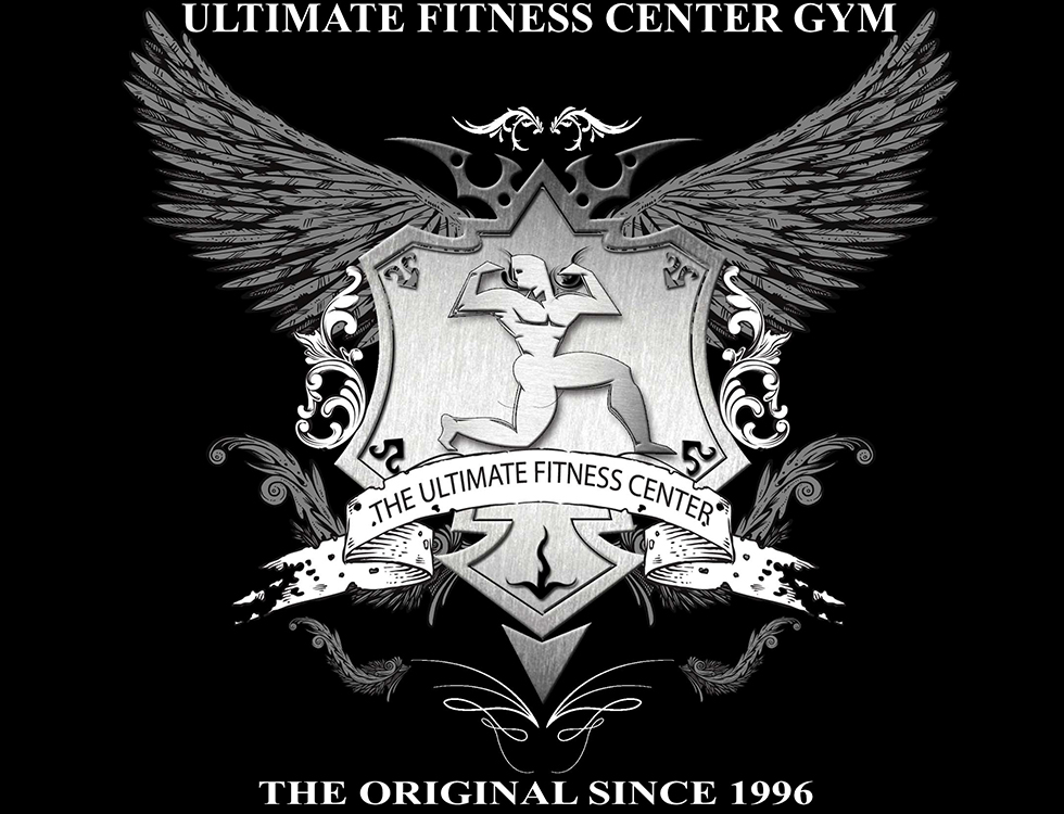 Ultimate Fitness Center Chula Vista