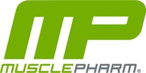 MusclePharm-Marcas-de-Suplementos