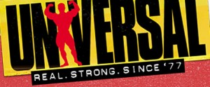 universal-nutrition-banner