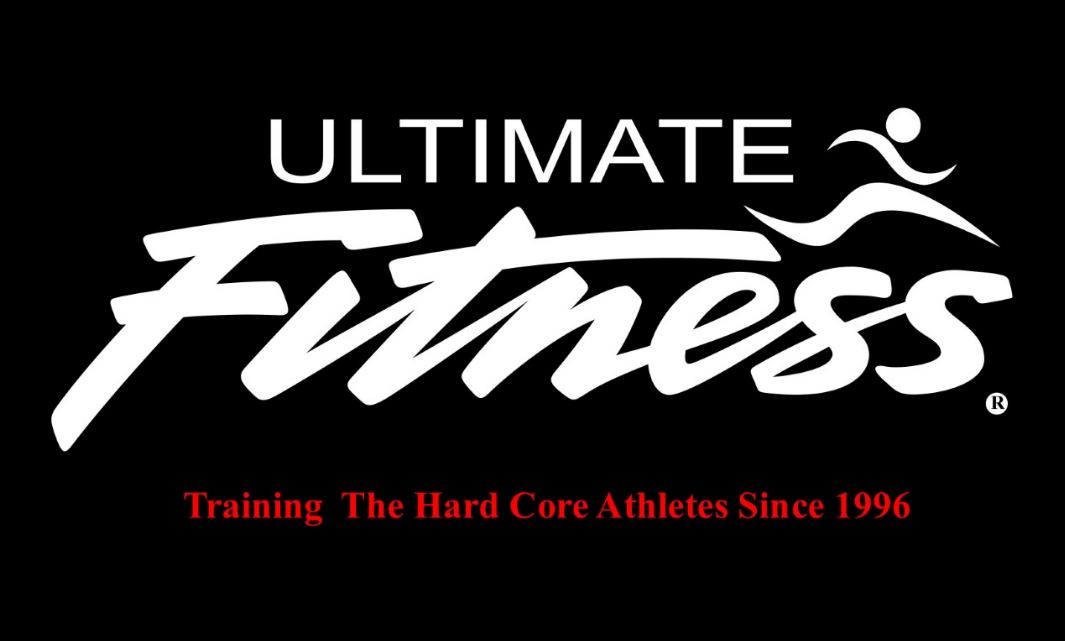 Ultimate Fitness Center Chula Vista