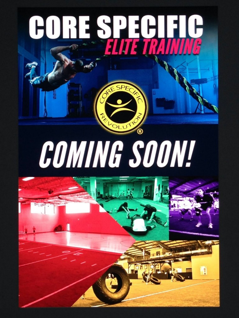 core-elete-training-image
