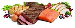 protein d
